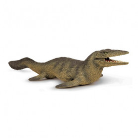 Papo 55024 Tylosaurus