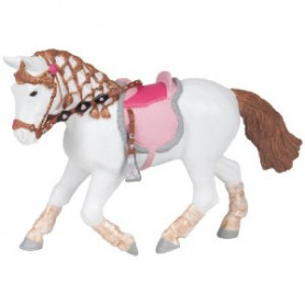 Papo 51526 Walking pony