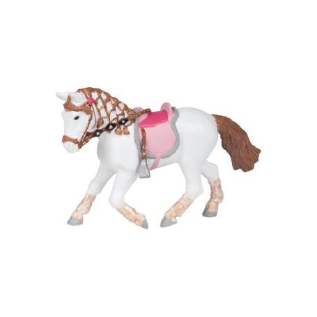 Papo 51526 Walking pony