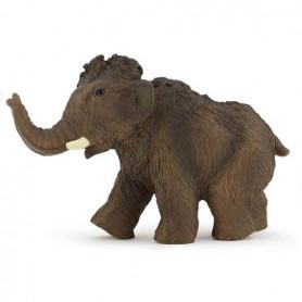 Papo 55025 Mammutjunges