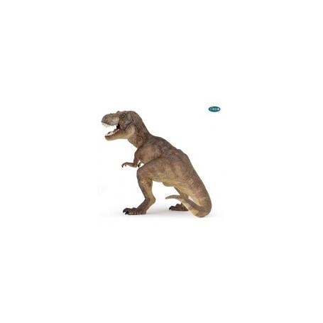 Papo 55001 Tyrannosaurus rex