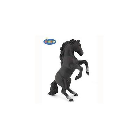 Papo 51522 Steigerend paard