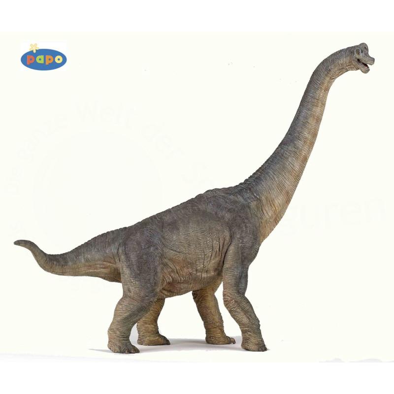 Papo 55030 Brachiosaurus