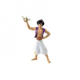 Bullyland 12454 Aladdin