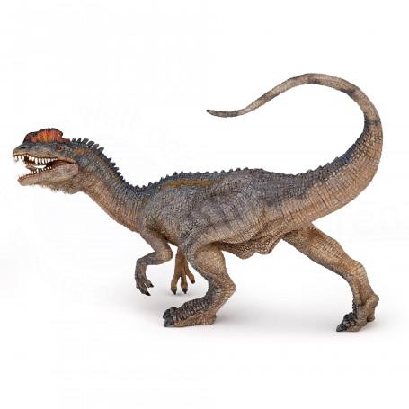 Papo 55035 Dilophosaurus