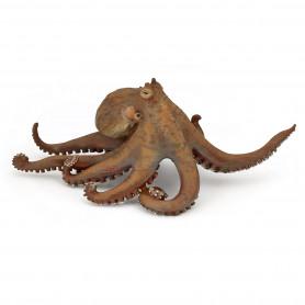 Papo 56013 Octopus