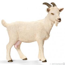 schleich 13719 Chèvre domestique
