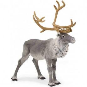 Papo 50117 Reindeer