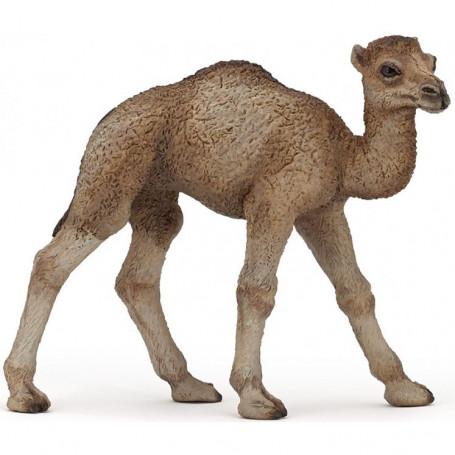 Papo 50166 Dromedary calf