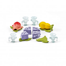 Schleich 42181 Picknick Set