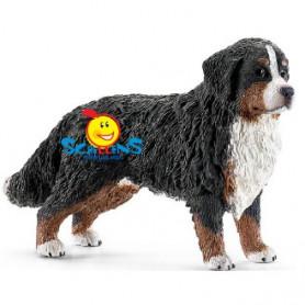 Schleich 16397 Bernese Mountain Dog Female