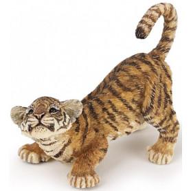 Papo 50183 Playing tiger cub