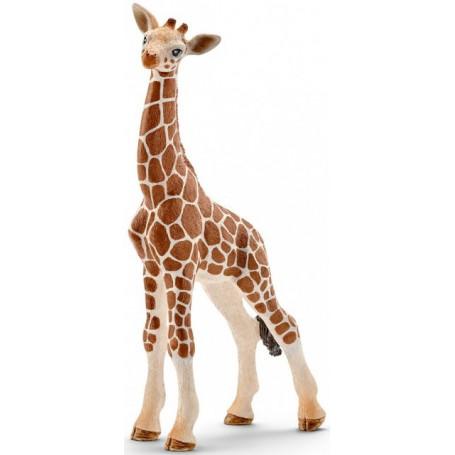 Schleich 14751 Giraf baby