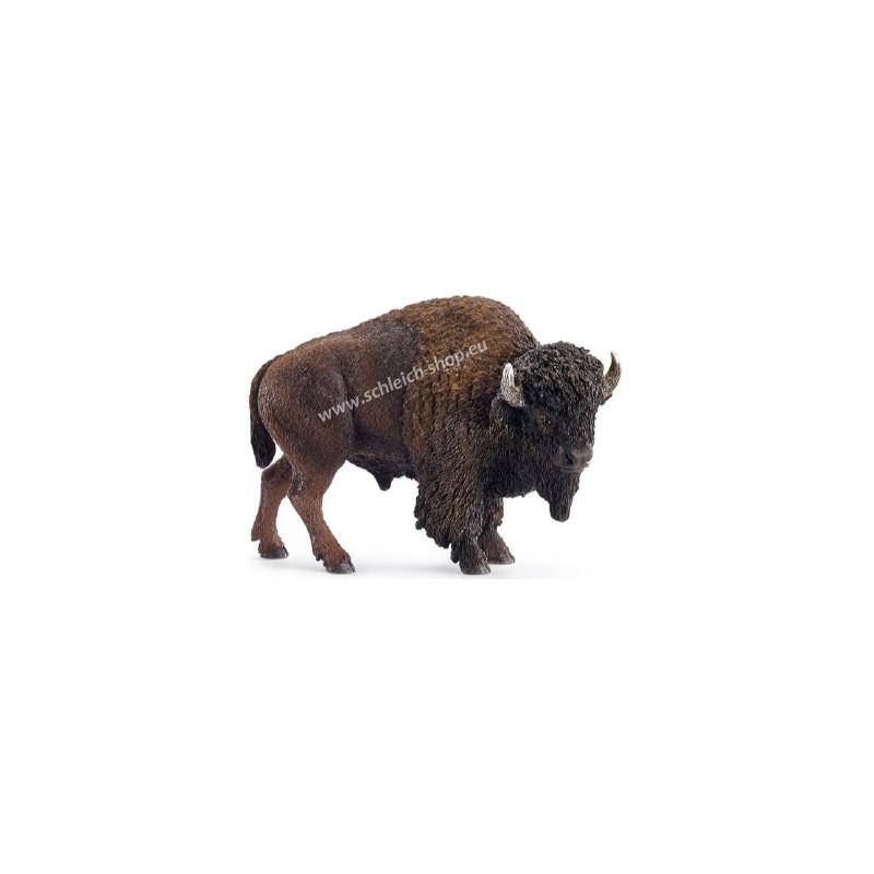 Schleich 14714 American Bison