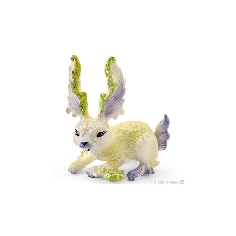 Schleich 70528 Sera's leaf rabbit