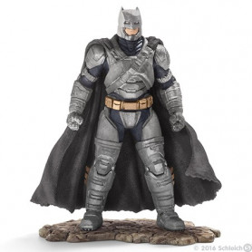 Schleich 22526 Batman ( Batman V Superman)