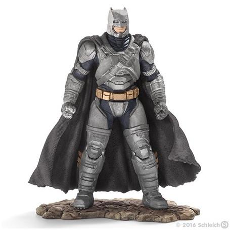 Schleich 22526 Batman ( Batman V Superman)