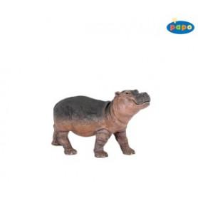 Papo 50052 Nijlpaard kalf