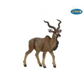 Papo 50104 Great kudu