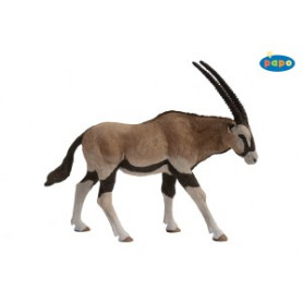 Papo 50139 Oryx Antelope
