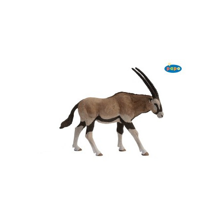 Papo 50139 Oryx Antilope