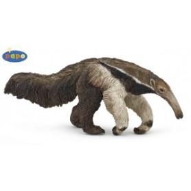 Papo 50152 Giant Anteater