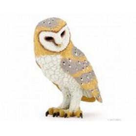 Papo 53000 Owl