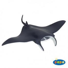 Papo 56006 Manta ray