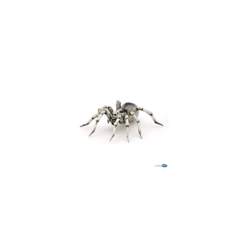 Papo 50190 Tarantula spin