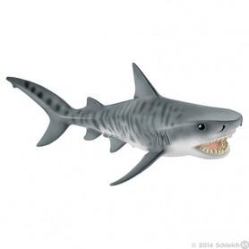 Schleich 14765 Tigerhai