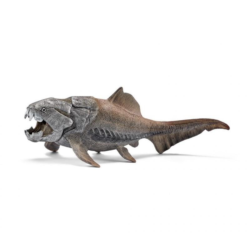 Schleich 14575 Dunkleosteus Dino