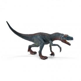 Schleich 14576 Herrerasaurus Dinosaurier
