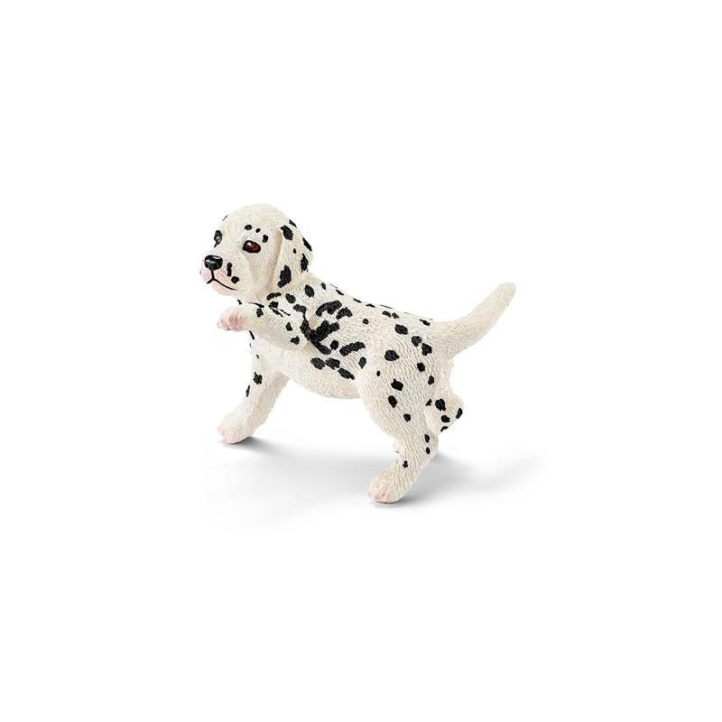 Schleich 16839 Dalmatier pup