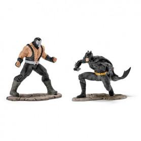 Schleich 22540 Batman VS Bane
