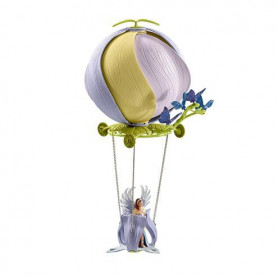 Schleich 41443 Magical flowers Balloon