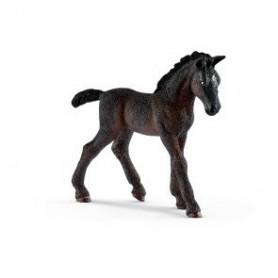 Schleich 13820 Lipizzaner foal