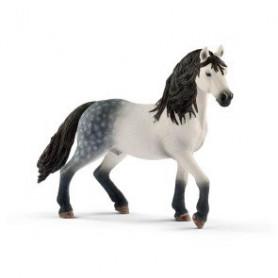 Schleich 13821 Andalusian stallion