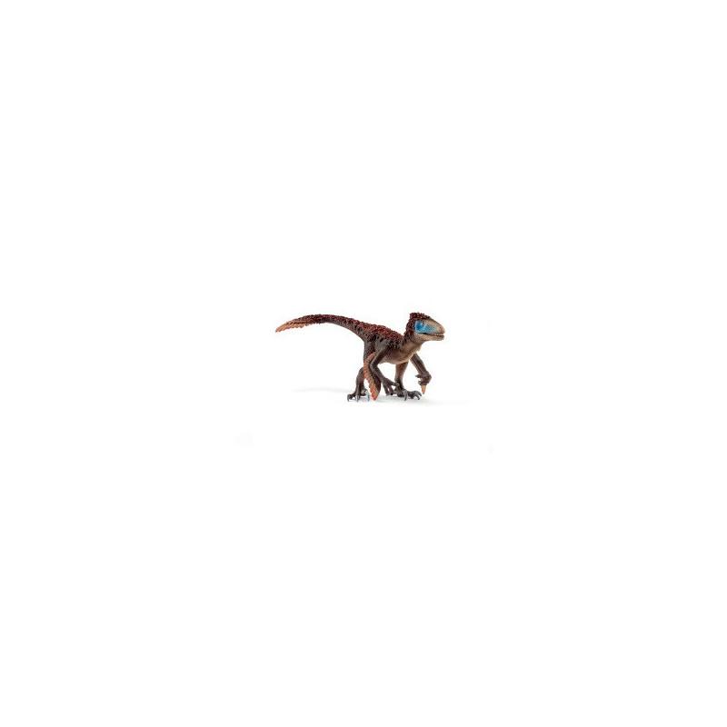Schleich 14582 Utahraptor