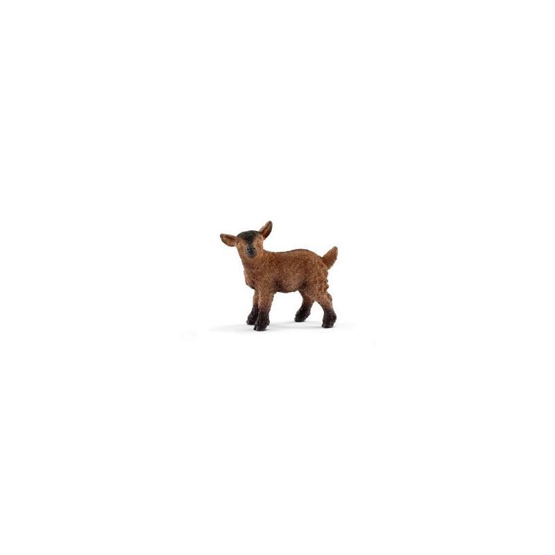Schleich 13829 Goat kid
