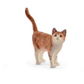 Schleich 13836 Cat