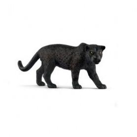 Schleich 14774 Black Panther