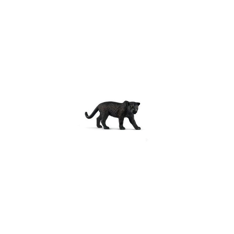 Schleich 14774 Schwarzer Panther