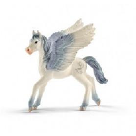 Schleich 70543 Pegasus veulen