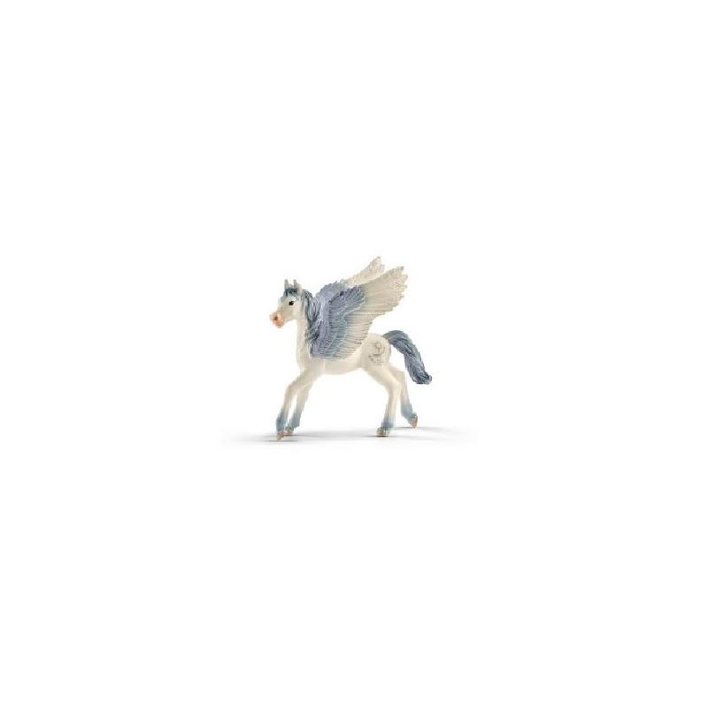 Schleich 70543 Pegasus Foal