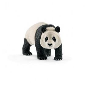 Schleich 14772 Großer Panda