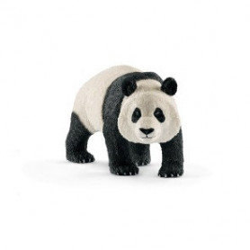 Schleich 14772 Panda Géant