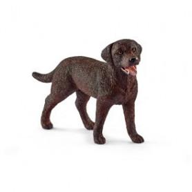 Schleich 13834 Labrador Retriever Hündin