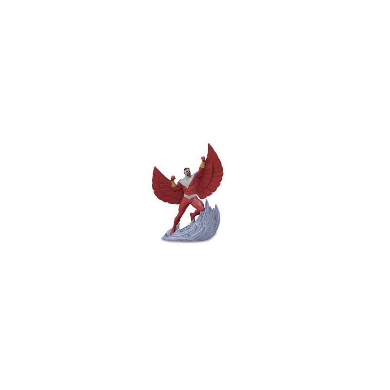 Schleich 21507 Falcon