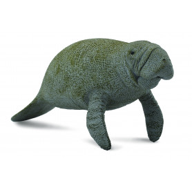 Collecta 88455 Manatee