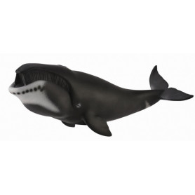 Collecta 88652 Baleine Boréale